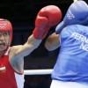 Още успехи за българския бокс