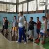 Баскетболен клуб Дунав търси таланти в русенските училища