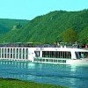 16 хиляди пасажери на корабите на Дунав турс