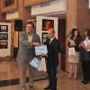 Наградиха победителите във  фотоконкурса Запази духа на Русе