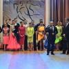 България с призови места на световно по спортни танци