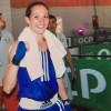 Станимира Петрова - световен шампион по бокс