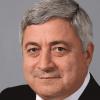 Заслужено признание за Проф. ДТН Христо Белоев