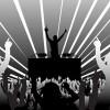 DJ Remix Party 2