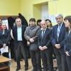 Откриха първия Клуб по роботика в България