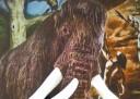 plakat-mamut