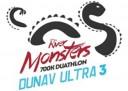dunav-ultra3-2
