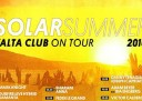 solarsummer16-sedmicata